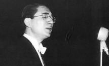 Klasik Türk Musikisinin En İhtişamlı Örnekleri, Dinî Musikimiz Alanında Verilmiştir