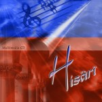 hisari_on