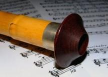 Hz. Peygamber Döneminde Musiki ve Türk Din Musikisi'nde Hz. Peygamber