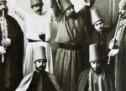 Osmanlı Geleneğinde Dinî Musiki Üstüne Birkaç Not