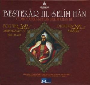 Sultan-3-selim
