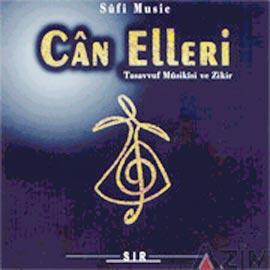 can_elleri