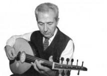 Çağdaş Türk Sanat Müziği