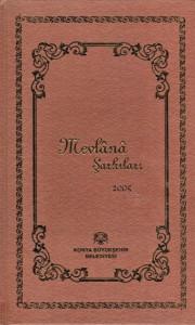 mevlana_sarkilari2005
