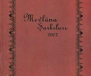 Mevlânâ Şarkıları 2007