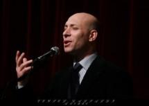 Veysel Dalsaldı – Tasavvuf Müziği Konseri