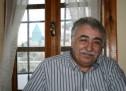 Neyzen M. Sadreddin Özçimi ile Musîki ve Sanat Üzerine