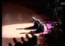 738. Şeb-i Arus – Bayâtî Mevlevî Âyin-i Şerîfi – 17.12.2011