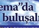Cumartesi Günleri Sema'