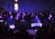 Hicaz Mevlevi Ayini Şerifi – Conservatory of Patras