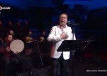 745. Şeb-i Arus – Tasavvuf Müziği – 17 Aralık 2018