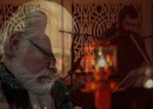 Ahmed Şahinle Meşk 13.Bölüm