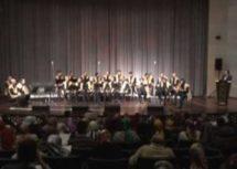 KTTMT – Hüzzam İlahiler Konseri