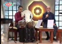 TRT Gönül Makamı Bölüm -56- AHMET ÇALIŞIR