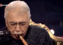 M.Sadreddin Özçimi – Ahmed Şahin ile Meşk (TRT Müzik)