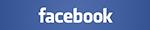 Mutriban.com Facebook Grubu